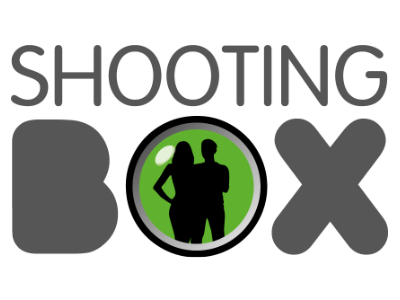 Shooting-Box